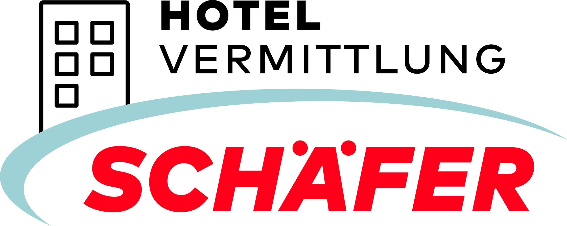 Hotelbuchungen