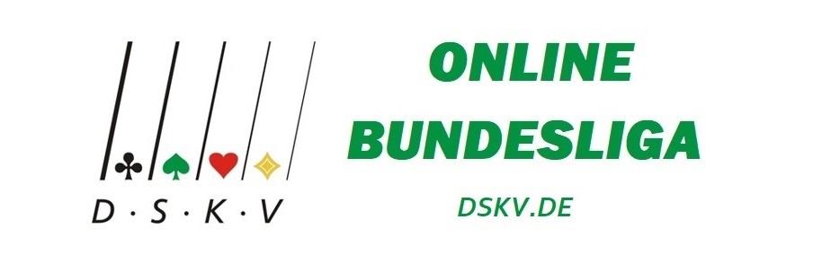 Saison 2 der Online Bundesliga