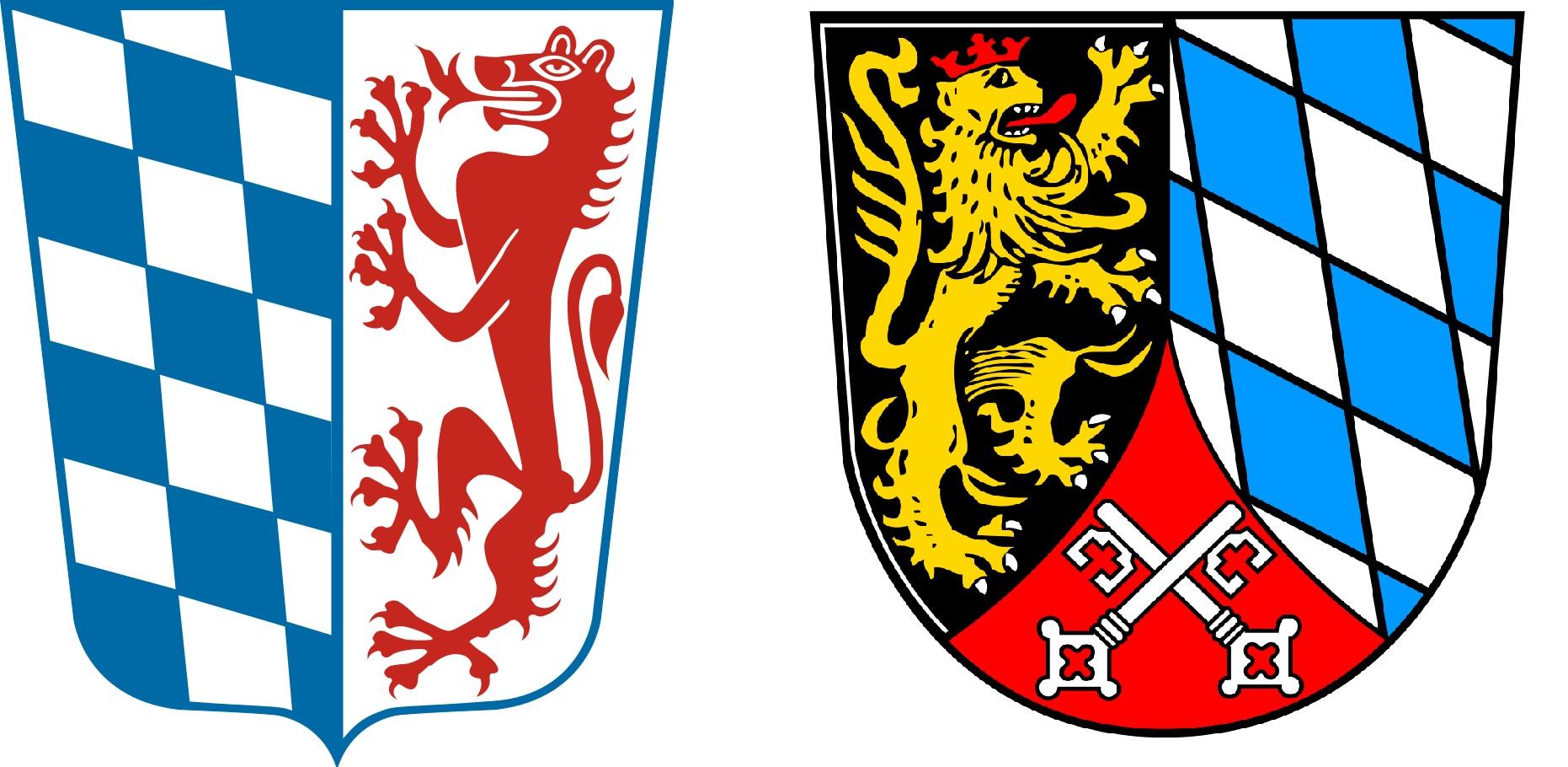 VG-Wappen